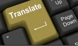 MachineTranslation